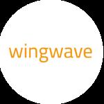 button_wingwave